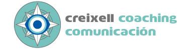 Creixell Coaching Comunicación